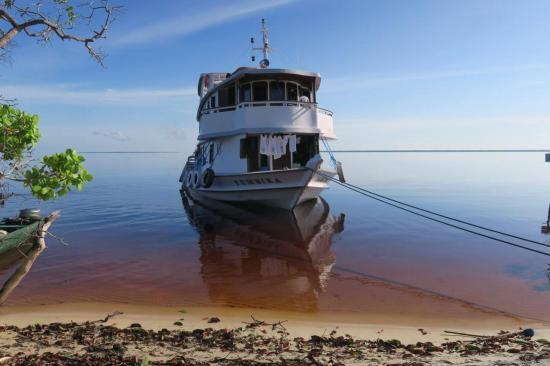 Manaus 10
