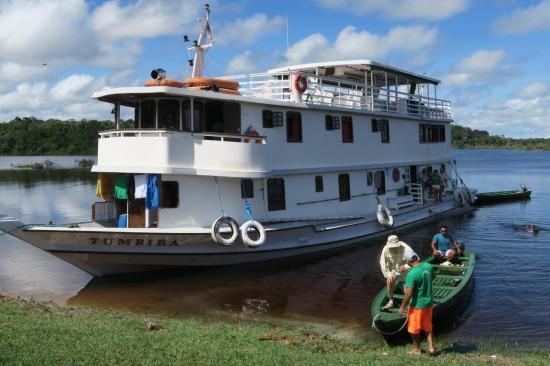 Manaus 24