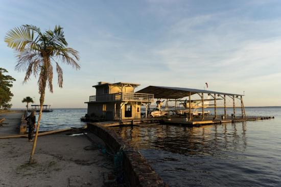 Manaus 26