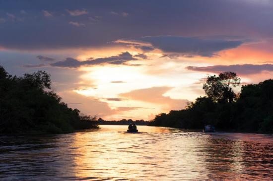 Manaus 29
