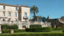 chateau-de-flaugergues-avec-son-jubaea-centenaire-ag-2013.jpg