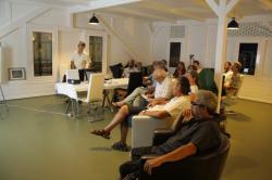 Conférence Guyane 2012.jpg