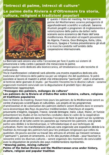 dies-palmarum-2013.jpg
