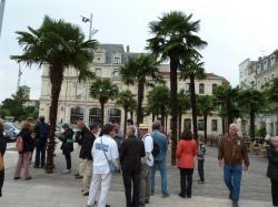 AG 2011 Valence.jpg