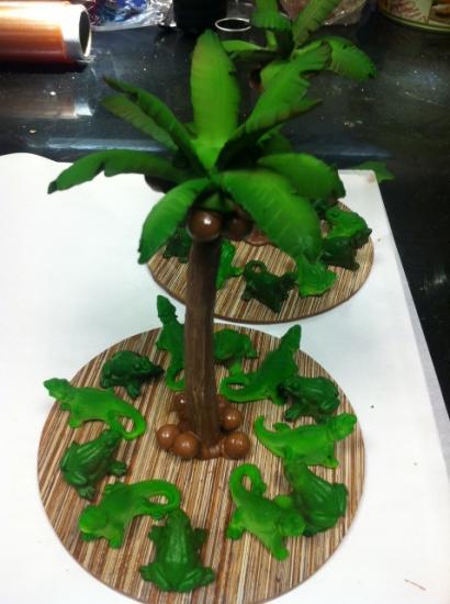 Gâteau Palmier.jpg