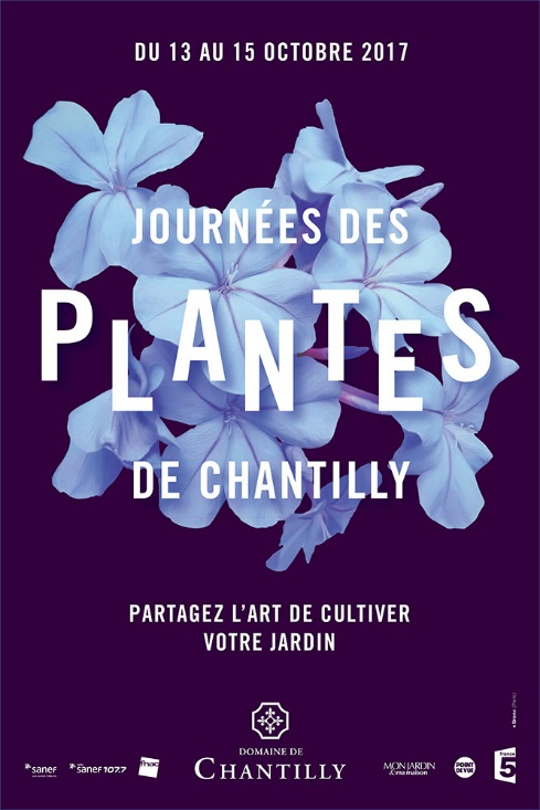 Journee des plantes de chantilly 10 17