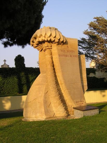 monument-au-grau-du-roi.jpg