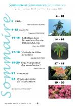 Sommaire 76