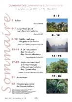 Sommaire 78