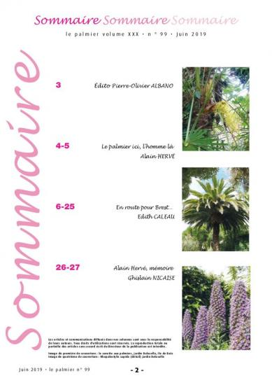 Sommaire 99